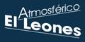 Atmosferico el Leones