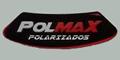 Polarizados Polmax - 3 M Servicio Adomicilio