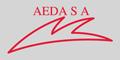 Aeda SA