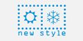 New Style - Uniformes Escolares