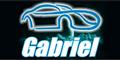 Gabriel Automotores