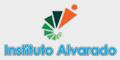 Instituto Alvarado