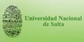 Universidad Nacional de Salta - Sede Regional Metan - Rosario de la Frontera