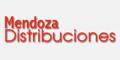 Mendoza Distribuciones