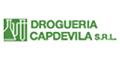 Drogueria Capdevila SRL