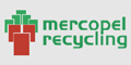 Mercopel Recycling