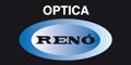 Optica Reno
