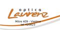 Optica Laurenz