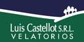 Castellot Servicios SA