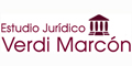 Verdi Marcon Guillermo F Abogado