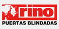 Puertas Blindadas - Rino