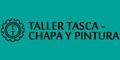Taller Tasca