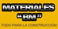 Bm Materiales