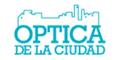 Optica de la Ciudad