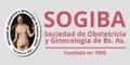 Sociedad de Obstetricia y Ginecologia