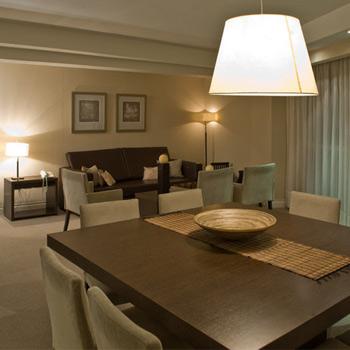 Hotel Vista Suites - Imagen 2 - Visitanos!