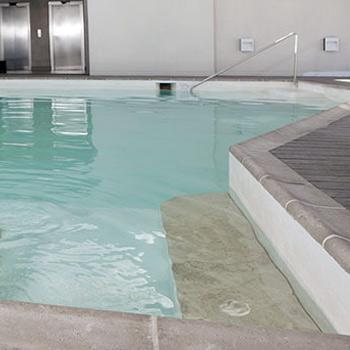 Hotel Vista Suites - Imagen 4 - Visitanos!