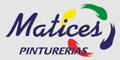 Matices Pinturerias