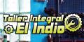 Taller Integral el Indio