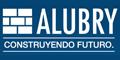Alubry Construyendo Futuro