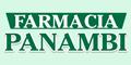 Farmacia Panambi