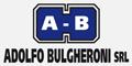 Bulgheroni Adolfo