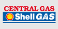 Central Gas
