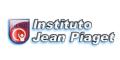 Instituto Jean Piaget