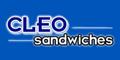 Sandwiches Cleo
