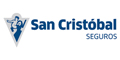 Seguros San Cristobal Smsg