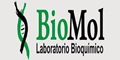 Laboratorio Biomol