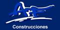 Piscinas - Construccion Af