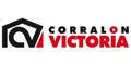 Corralon Victoria