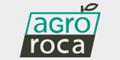 Agro Roca SA