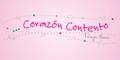 Corazon Contento - Restaurante - Delivery