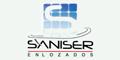 Saniser