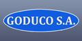 Goduco SA - Productos Metalurgicos