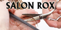Salon Rox