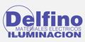 Delfino - Materiales Electricos