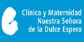 Clinica Nuestra Señora de la Dulce Espera