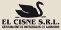 El Cisne SRL - Cerramientos y Toldos de Aluminio