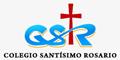 Colegio Santisimo Rosario