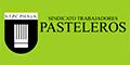 Escuela de Pasteleria Profesional Salta