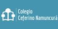 Colegio Ceferino Namuncura