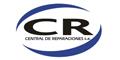 Cr - Central de Reparaciones