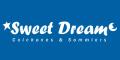 Sweet Dream - Venta Directa de Fabrica - Colchones Sommier