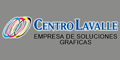 Centro Lavalle - Grafica y Copiado
