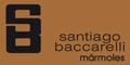 Baccarelli Santiago