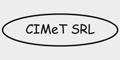 Cimet SRL
