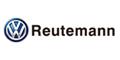 Reutemann Automotores